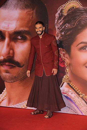 Ranveer Singh Style Star 1_Hauterfly