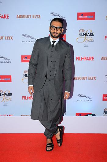 Ranveer Singh Style Star 3_Hauterfly