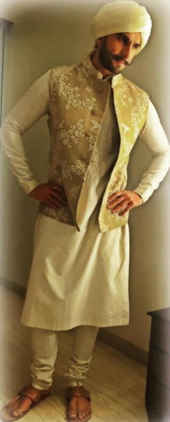 Ranveer Singh Style Star 6_Hauterfly