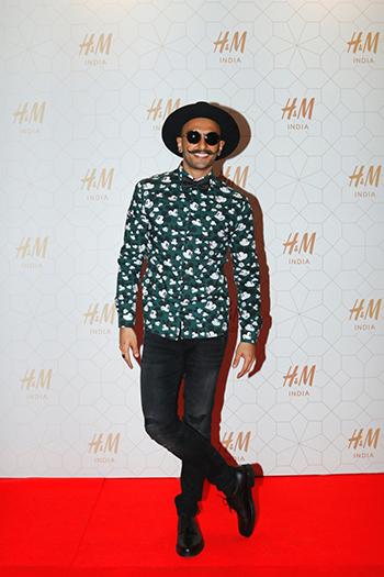 Ranveer Singh Style Star 8_Hauterfly
