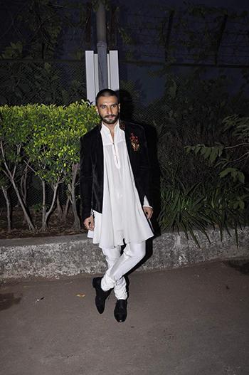 Ranveer Singh Style Star 9_Hauterfly