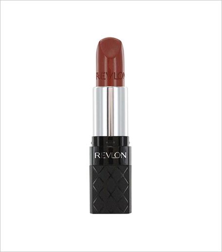 Revlon Color Burst Lipstick in Sienna_Hauterfly