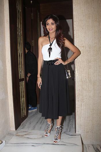 Shilpa Shetty 2 Week In STyle Dec 12_Hauterfly