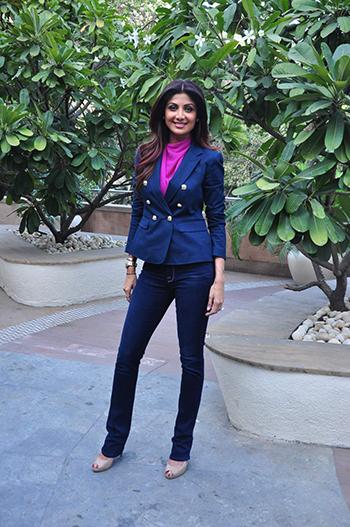 Shilpa Shetty Week In STyle Dec 12_Hauterfly