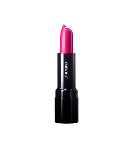 Shiseido Lip Color Perfect Rouge Tulip_Hauterfly