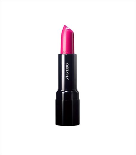 Shiseido Lip Color Perfect Rouge Tulip_Hauterfly