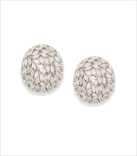 Shrruti_Tapuria_Swarovski_Earrings