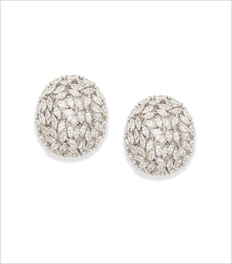 Shrruti_Tapuria_Swarovski_Earrings