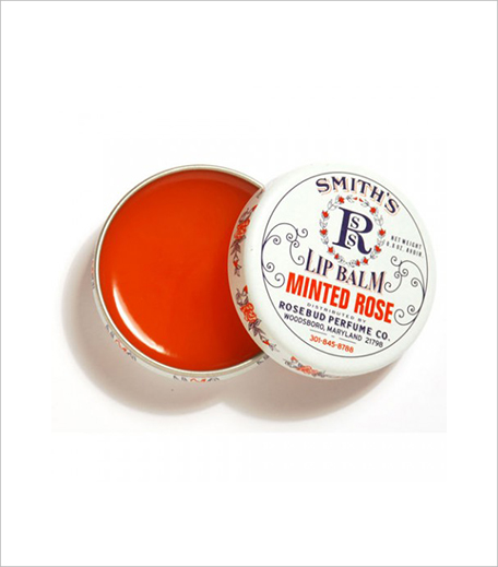 Smith's Minted Rose Lip Balm_Hauterfly