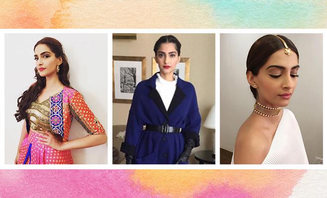 Sonam_Kapoor_Best_Of_Beauty_2015_Hauterfly