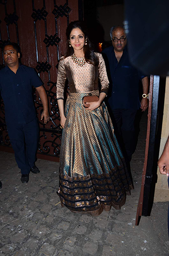 Sridevi_Week In Style Dec 26_Hauterfly