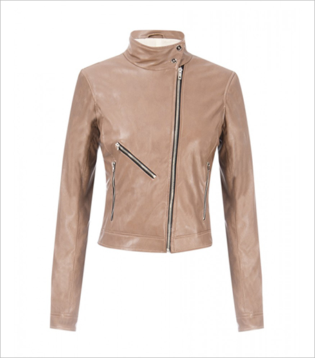 Stalk Buy Love Parker Biker Jacket_Hauterfly