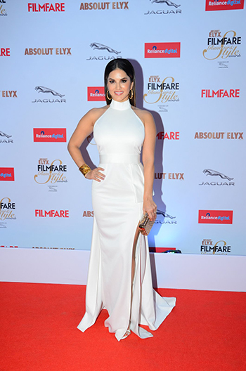 Sunny Leone WIS Dec 4_Hauterfly