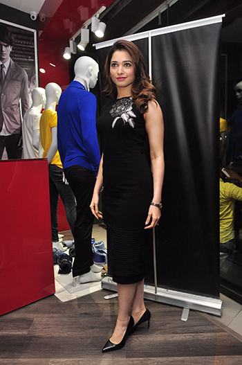 Tamannaah Bhatia Week In STyle Dec 12_Hauterfly