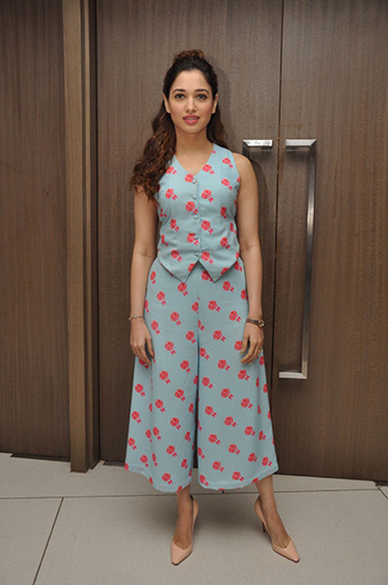 Tamannaah Week In Style Dec 19_Hauterfly
