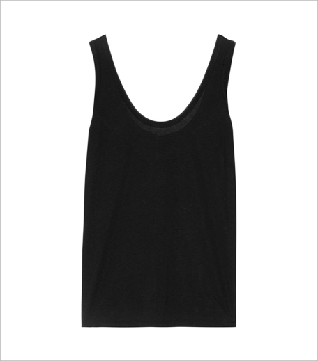 The Row Thomaston Jersey Tank Netaporter_Hauterfly