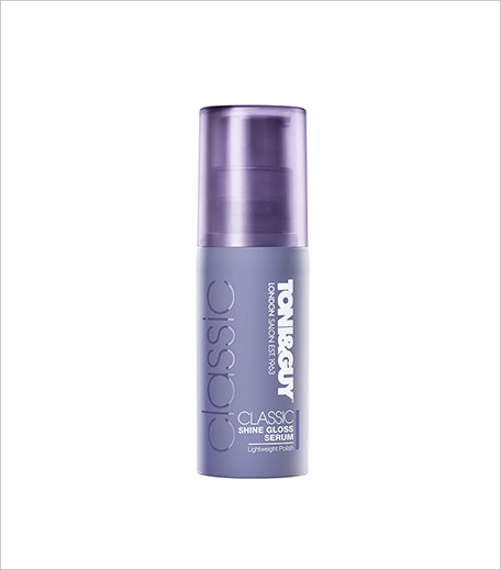 Toni&Guy Shine Gloss Serum_Hauterfly