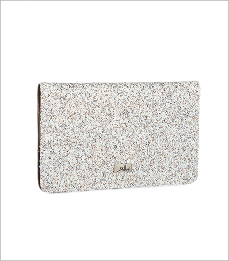 Yelloe Multi Clutch_Hauterfly