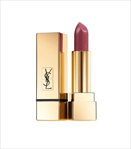 Yves Saint Laurent Rouge Pur Couture #09 Rose Stiletto_Hauterfly