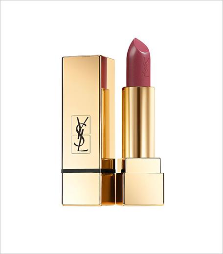 Yves Saint Laurent Rouge Pur Couture #09 Rose Stiletto_Hauterfly