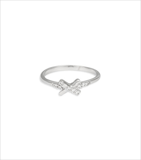 engagement_rings13_Hauterfly