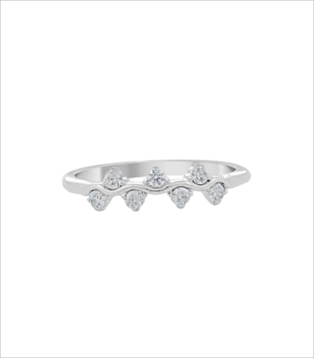 engagement_rings15_Hauterfly