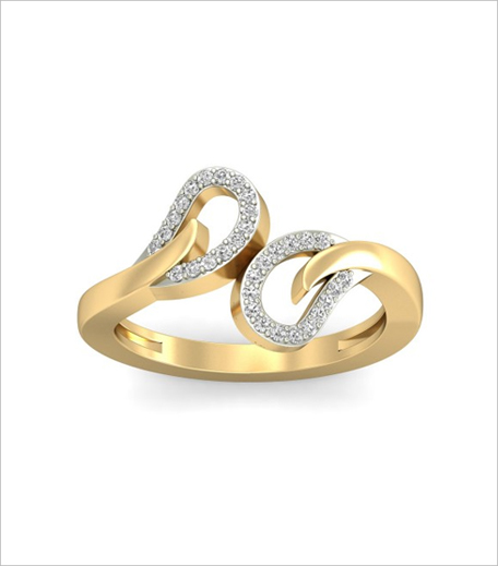 engagement_rings18_Hauterfly