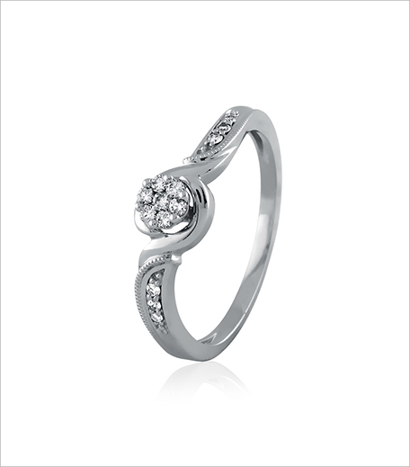 engagement_rings23_Hauterfly