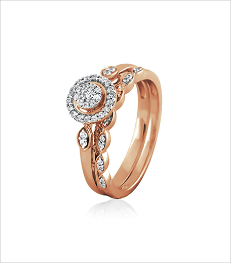 engagement_rings24_Hauterfly