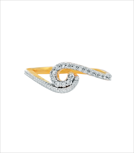 engagement_rings25_Hauterfly