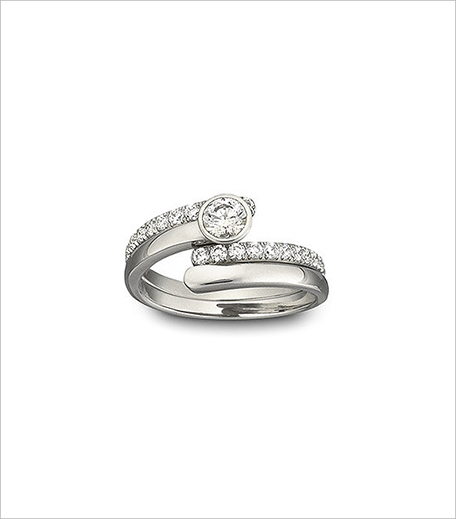 engagement_rings8_Hauterfly