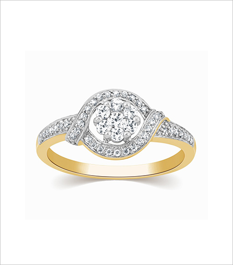 engagement_rings9_Hauterfly