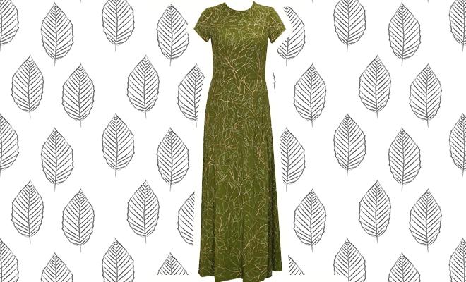 huemn_maxi_dress1_hauterfly