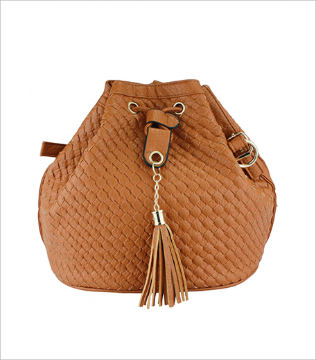 20 Dresses The Classic Braided Backpack_Hauterfly