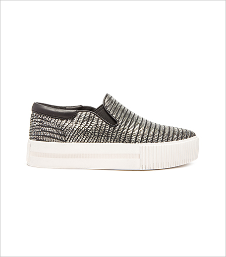 ASH KARMA SLIP ON From Revolve Clothing_Hauterfly