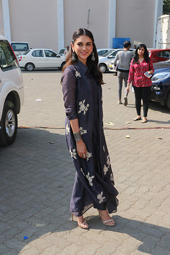 Aditi Rao Hydari 2_Week In Style_Jan 9 Hauterfly