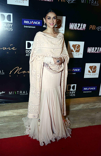Aditi Rao Hydari_Week In Style_Jan 9 Hauterfly