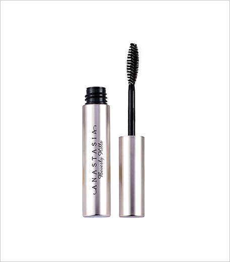Anastasia Beverly Hills Clear Brow Gel_Hauterfly