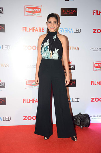 Anushka_Sharma_Filmfare_Pre_Party_Hauterfly