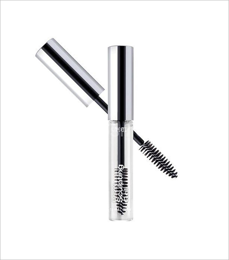 Ardell Brow Sculpting Gel_Hauterfly