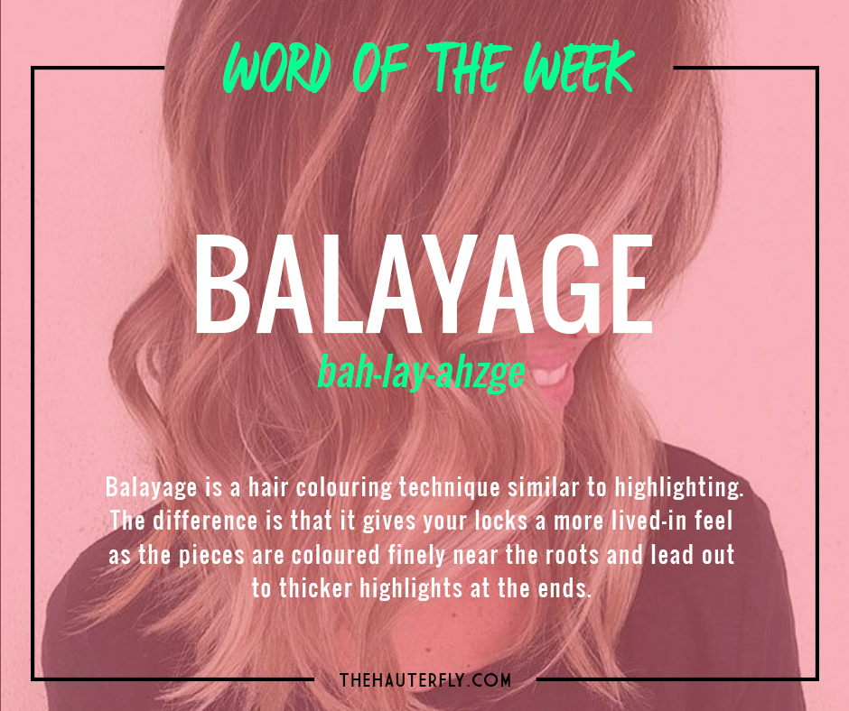 What_Is_Balayage_Hauterfly