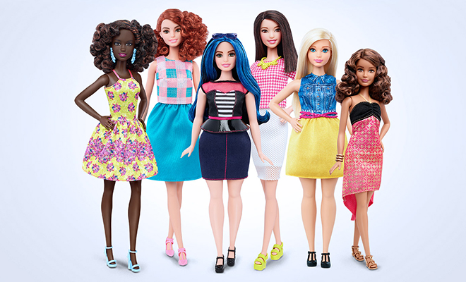 Barbie_Makeover_Hauterfly