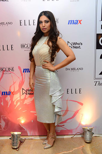 Bhumi_Pednekar_Elle_India_Events_Hauterfly