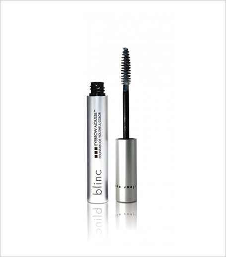 Blinc Eyebrow Mousse_Hauterfly