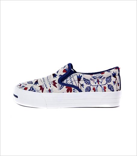 Blur Store Sneakers_Hauterfly