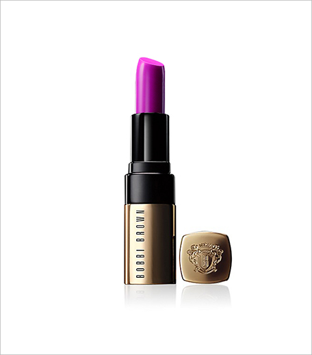 Bobbi Brown Luxe Lip Color Collection Lipstick_Hauterfly