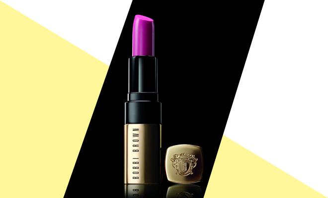Bobbi Brown Luxe Lip Color_Hauterfly