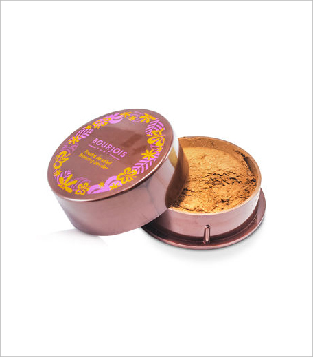 Bourjois Loose Bronzing Powder_Hauterfly