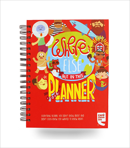 CCD_2016_Planners_Hauterfly