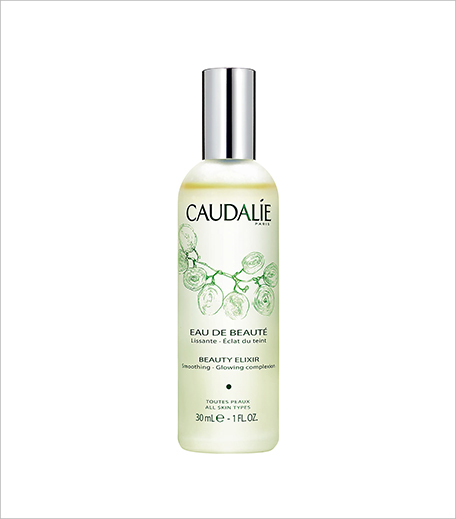 Caudalie Beauty Elixir_Hauterfly